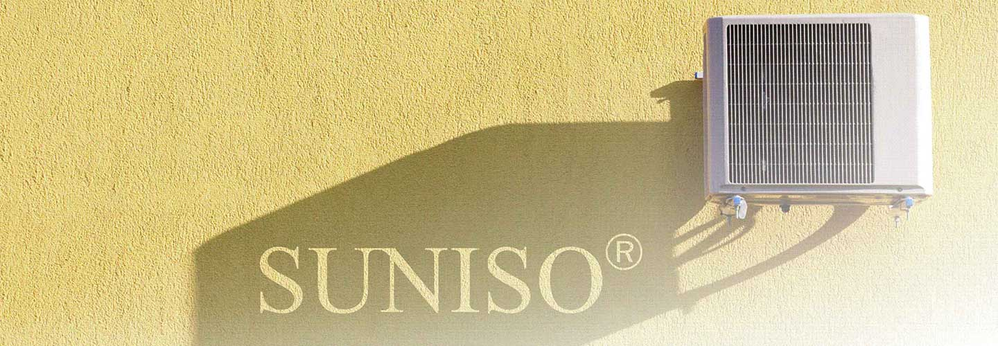 Sunsio Refrigeration Oils Series